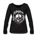 Streetwear von Tributica